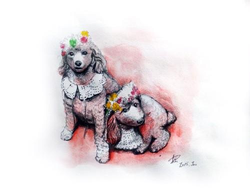 20150122-3dog