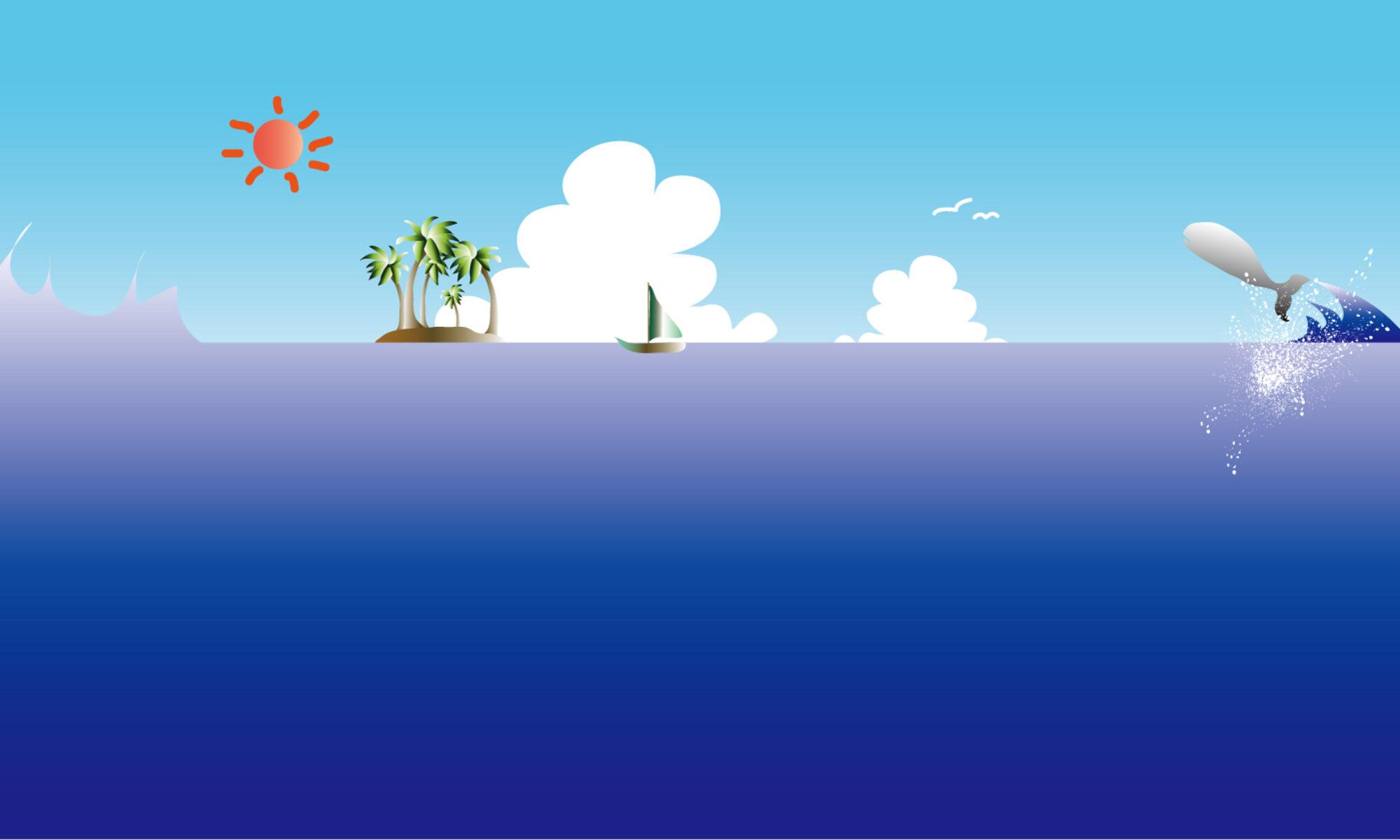 chibilog-ホームページと印刷の中島印刷